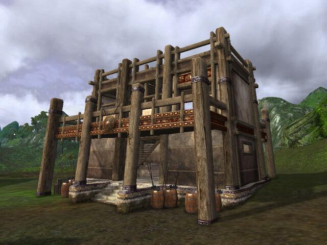 File:Playerbuilt Barracks.jpg
