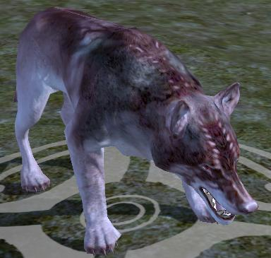 File:Corrupted Wolf.jpg
