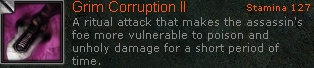 File:Grimcorruption2.jpg