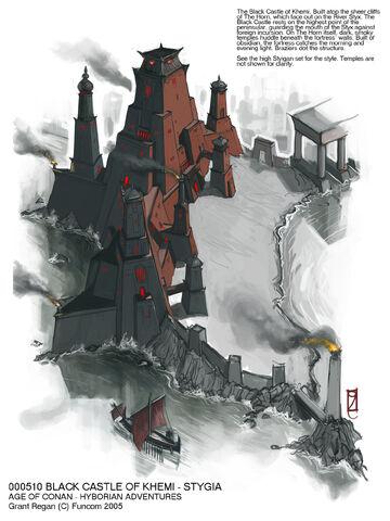 File:Black Castle concept.jpg
