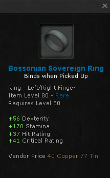 File:Bossonian Sovereign Ring Finger 80 rare.png