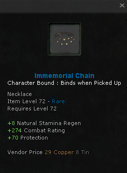 File:Immemorial Chain Necklace 72 rare.png