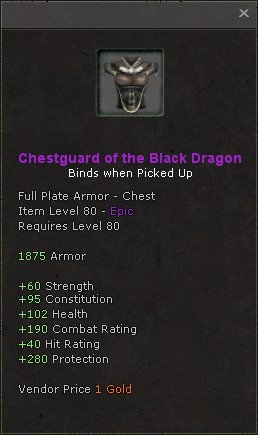 File:Chestguard of the black dragon.jpg