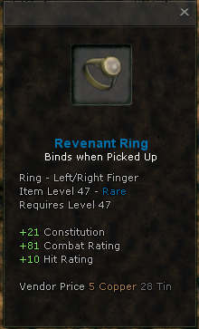 File:Revenant Ring.jpg