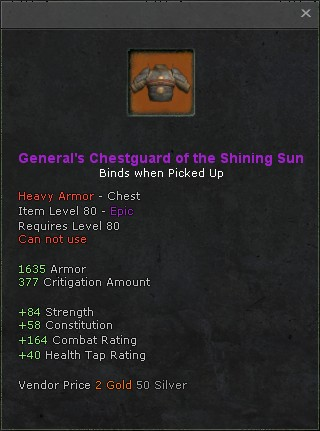 File:Generals chestguard of the shining sun.jpg