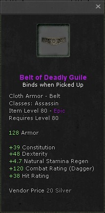 File:Belt of deadly guile.jpg