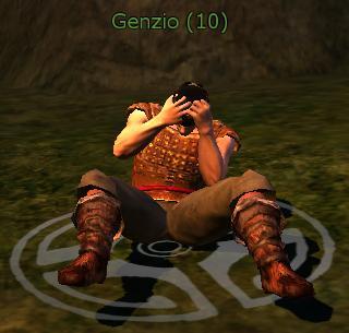 File:Genzio.jpg