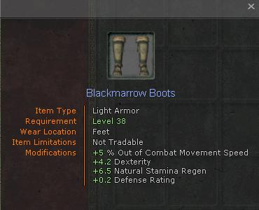 File:Blackmarrow Boots.jpg