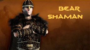File:CLASSES Priest---Bear-Shaman 03text.jpg