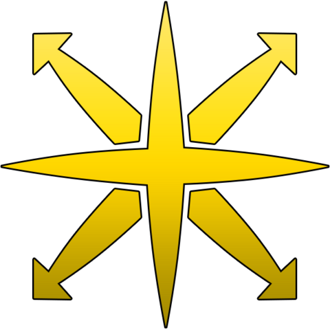 File:Illuminati mark.png