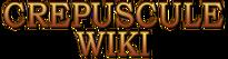 Crepuscule WIki