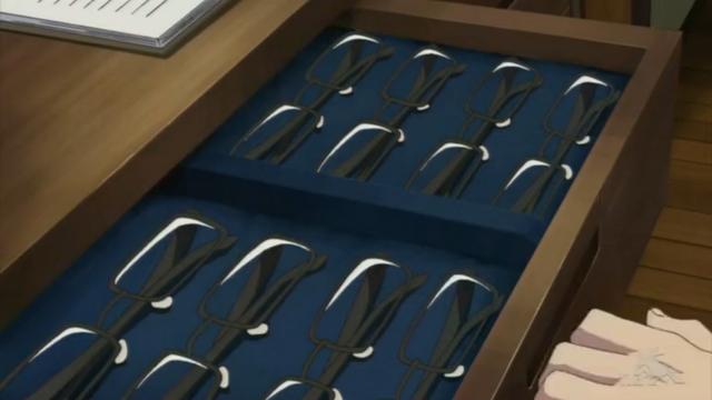File:Yukio's Glasses.png