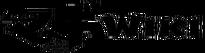 Magi wiki logo