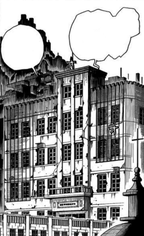 File:Old dormitory.png