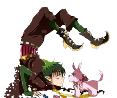 File:Candy and dog by darieari-d3yf7xr thumb.png
