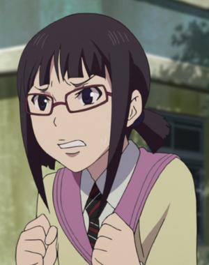 Kashino