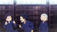 Ao no Exorcist Kyoto Fujouou-Hen - 02 - Large 29