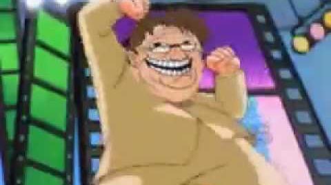 Gabe Newell Appreciation Video