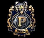 Prentiss-tigers-logo