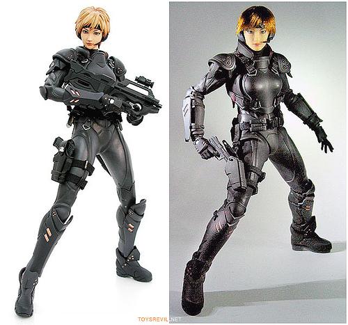 File:HT vs Takara 2.jpg