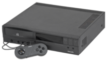 280px-CD-i-910-Console-Set