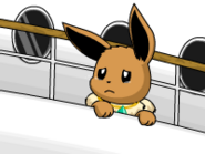 PT26-Watch Out Eevee
