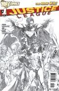 Justice League Vol 2-1 Cover-3