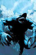 Aquaman Sword of Atlantis 47 Cover-1 Teaser