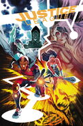 Justice League Vol 2-46 Cover-1 Teaser