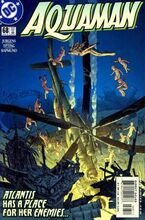 Aquaman Vol 5-68 Cover-1