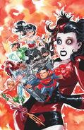 Justice League Vol 2-39 Cover-2 Teaser