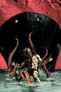Aquaman Vol 6-2 Cover-1 Teaser