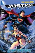 Justice League Vol 2-14 Cover-2