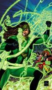 Justice League Vol 2-34 Cover-1 Teaser