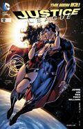 Justice League Vol 2-12 Cover-5