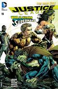 Justice League Vol 2-19 Cover-3