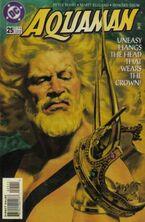 Aquaman Vol 5-25 Cover-1
