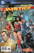 Justice League Vol 2-7 Cover-2
