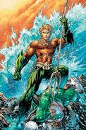 Justice League Vol 2-4 Cover-1 Teaser