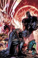 Justice League Vol 2-6 Cover-1 Teaser