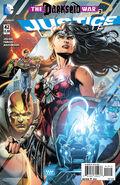 Justice League Vol 2-42 Cover-1