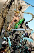 Aquaman Vol 6-7 Cover-1 Teaser