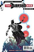 Justice League Darkseid War Superman Vol 2-1 Cover-1