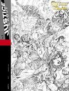 Justice League Vol 2-5 Cover-3