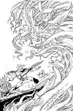 Aquaman Vol 7-48 Cover-2 Teaser