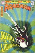 Aquaman Vol 1-38 Cover-1