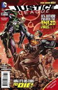 Justice League Vol 2-37 Cover-4