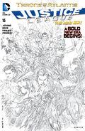 Justice League Vol 2-15 Cover-3