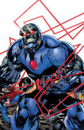Justice League Vol 2-23.1 Cover-1 Teaser