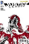 Justice League Vol 2-37 Cover-2